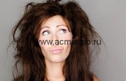 straw_like_hair