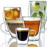 Какие напитки замедляют старение