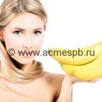 Бананы лечат мигрень лучше лекарств