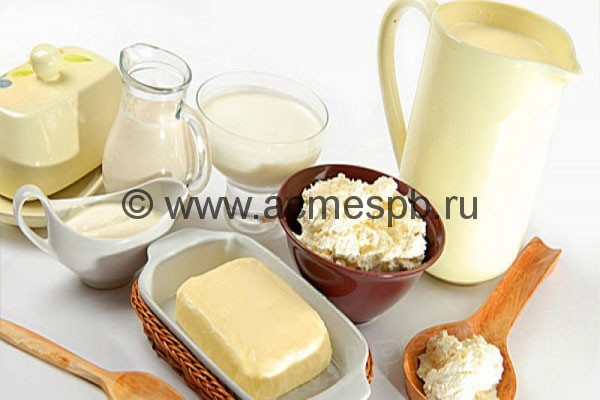 milk2[1]