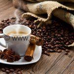 Кофеин на 69% снижает риск заболеть раком кожи