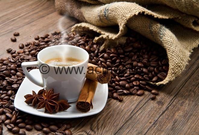 kofe[1]