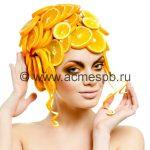 8 необходимых витаминов для укрепления и улучшения роста Ваших волос