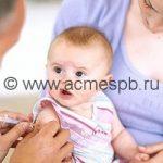 Прививка от гриппа — 2013. Где и как сделать прививку?!