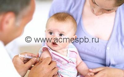privivka-ot-grippa[1]