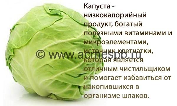kapustnaya_dieta