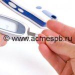 Сахарный диабет – чума XXI века?