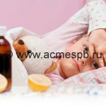 Осенняя простуда: 5 правил выздоровления