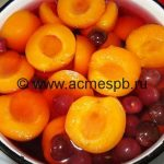 Некоторые фрукты приводят к ранней смерти