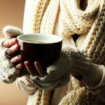 Уход за руками в зимний период