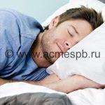 Секреты правильного сна