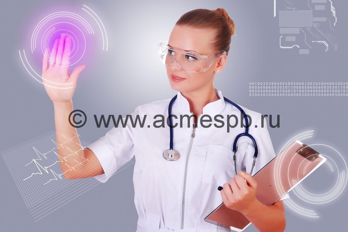 kompleksnaya-diagnostika-organizma[1]