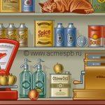 Как проверить качество продуктов?