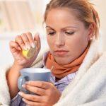 Топ-8 мифов о простуде — объяснения врачей