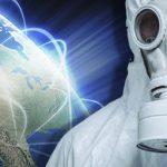 Невидимый убийца: эксперты уверены, что в мире давно применяют вирусное оружие