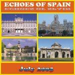 Эхо Испании (2005)