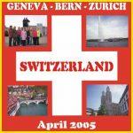 Швейцария (2005)