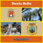 Прекрасная Иберия (2008)