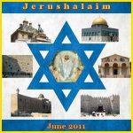 Jerushalaim (2011)