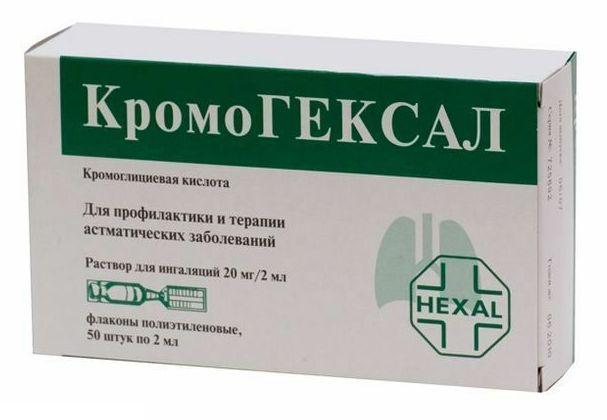 Последние новости Санкт-Петербурга и Ленинградской области ...