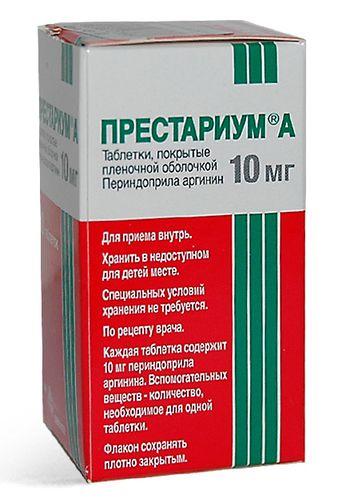 prestarium-i-snizhenie-seksualnoy-funktsii