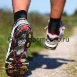 10 ошибок при занятии спортом