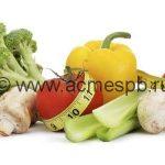 3 мифа и один реальный факт об отрицательной калорийности