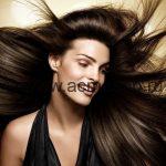 Советы для лучшего роста волос