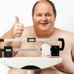 Ученые назвали фактор, провоцирующий развитие ожирения