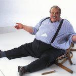 Ученые назвали главную причину ожирения