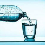 Сколько воды нужно пить в день на самом деле