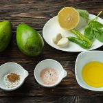 Названы лучшие продукты для здоровья сосудов зимой