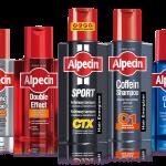 Альпецин