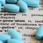 Популярные антидепрессанты увеличивают риск деменции