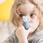 Аллергия и астма повысили риск психических расстройств