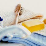 Средства интимной гигиены повышают риск инфекций