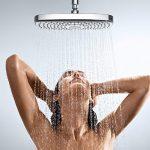 Частое мытье признано учеными вредным