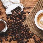 Доказано наукой, или полезные свойства кофе