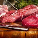 Ученые проверили, насколько в реальности опасно красное мясо