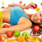 Десять продуктов, которые помогут похудеть