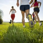Врачи опровергли полезность и нужность высокой физической активности