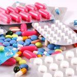 Одна таблетка заменит целый ряд лекарств