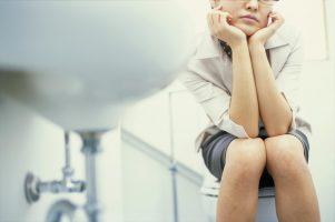 Ночные походы в туалет опасны для здоровья