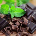 Названы полезные для иммунитета виды шоколада