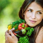 9 продуктов для молодости и здоровья вашей кожи