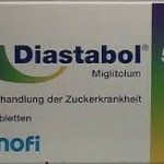 Диастабол