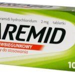 Ларемид