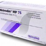 Метродин