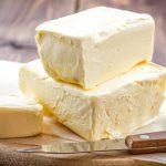 Совет отказаться от сливочного масла назвали вредным