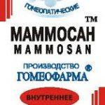 Маммосан